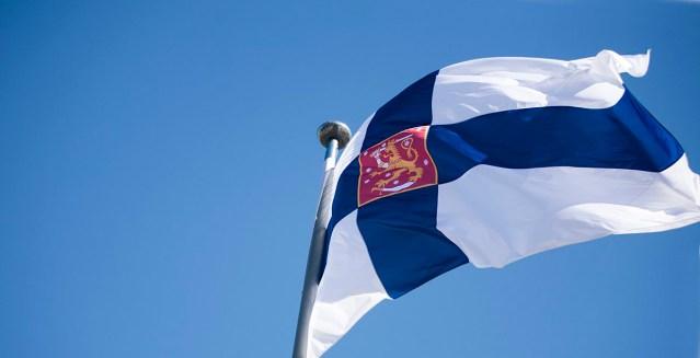 Kurioosum Soomes: rahvas hääletas parempoolsete poolt, aga saab sotsialistliku valitsuse