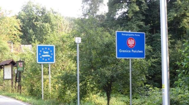KUUM: Poola valmistub Euroopa Liidust välja astumiseks – ülemkohus tunnistas eurolepped põhiseaduse vastaseks