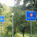 KUUM: Tšehhis kaalutakse koroona tõttu uue eriolukorra kehtestamist