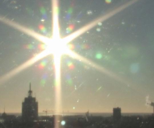 Ilm muutus: päevad on Soomes soojad, aga ööd jahedad