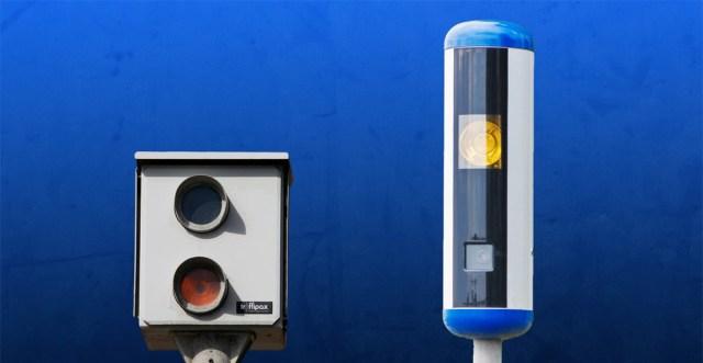 Uued nutikad kiiruskaamerad võetakse Soomes kasutusele aprillikuus