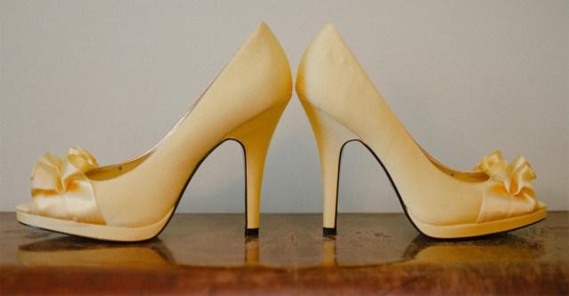Naine varastas Soomes poest neli parema jala kinga