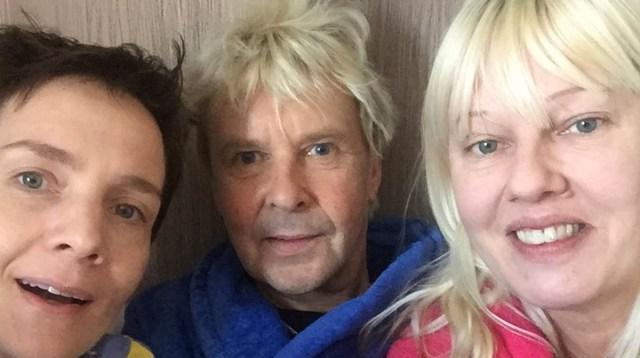 Üllatus: Matti Nykänenist jäid maha võlad, lesk peab kodust välja kolima