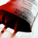 Portugali haiglates on kõige enam A- veregrupiga koroonapatsiente
