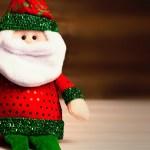 Kurb uudis: Rootsis jäävad jõulud ära