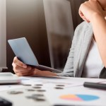 Soome naisel on 300 000 euro suurune täitevõlg – lohutus on see, et 15 aastaga võlad kustuvad