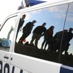 Helsingi noortekampade suvist vägivallatsemist uurinud politseinik: kannatada saanud täiskasvanud olid ise süüdi