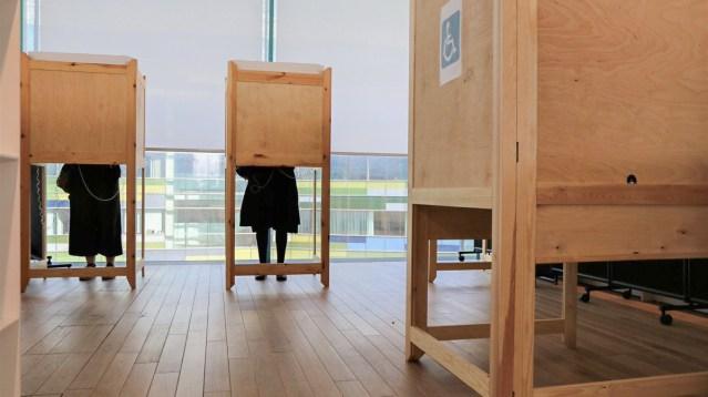 Tamperes otsustas valimistulemuse surnud kandidaat