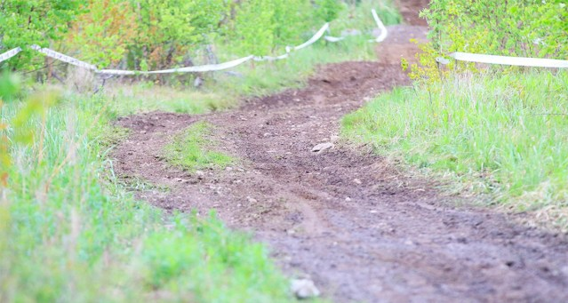 Soome motovõistlusel oli raske õnnetus, üks võistleja sai surma