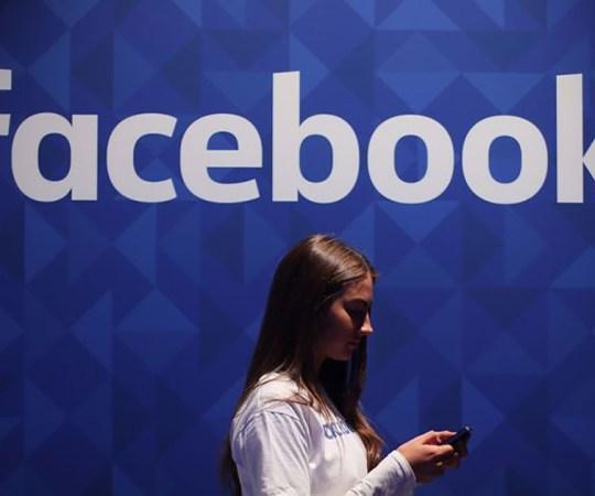 Facebook hakkab kommentaare hindama ja sorteerima