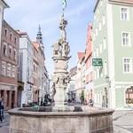 Saksa linn pakub inimestele tasuta elamist. Soome abielupaar oli esimene, kes proovis asja ära