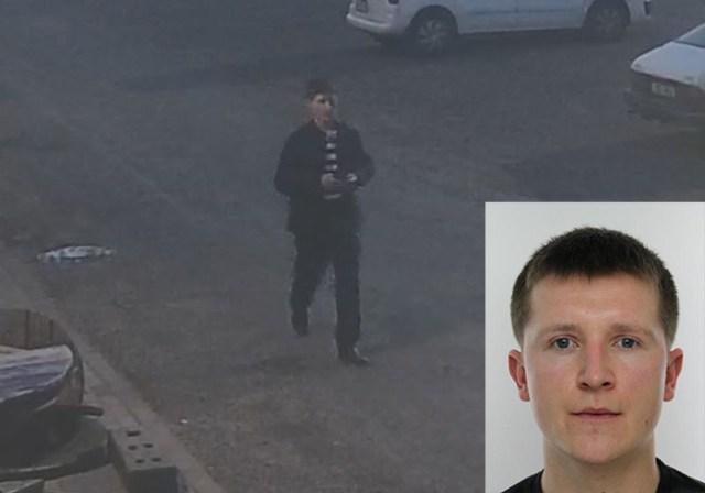 Tallinnas tulistati kahe taksojuhti, kellest üks suri – kurjategijat otsitakse