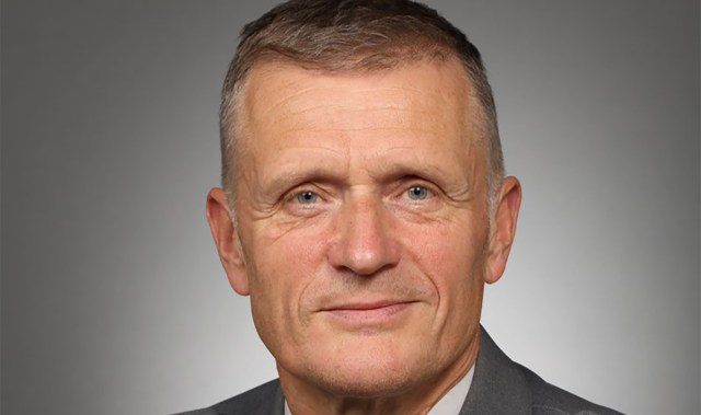 Soome uus kaitseväe juht on Timo Kivinen
