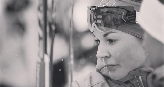 Soome tippsuusataja suri vaid 36-aastaselt
