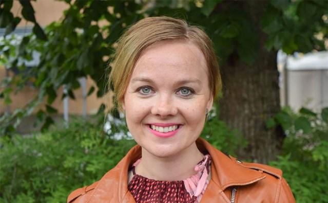 VAU! Soome minister räägib täiesti perfektset Briti inglise keelt