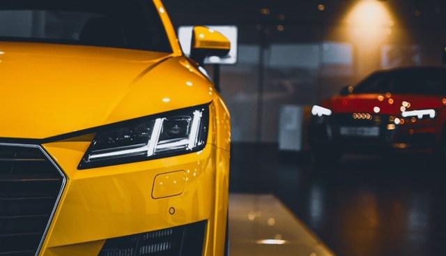 Soomes on paljudel uutel autodel tõsine probleem, mida saab ehk hoolduses parandada