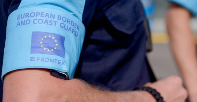 KUUM: Euroopa Liit avab juulist välispiiri, aga mitte Venemaale ja USA-le