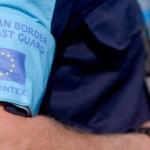 KUUM: Piirid sulguvad taas Euroopas – Belgia keelustas vähemolulised reisid ja Prantsusmaa nõuab kõigilt negatiivset koroonatesti