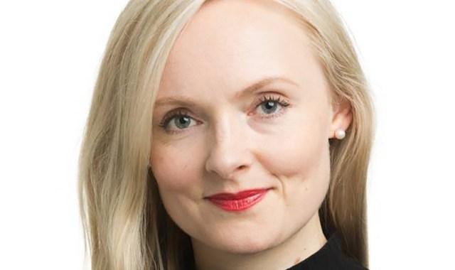 Soome siseminister: narkootikumide tarvitamise eest ei peaks karistama