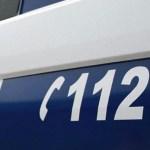 Mees röövis Tokmanni poest õhupüssi, millega ähvardas turvameest. Politsei nabis ta ruttu kinni