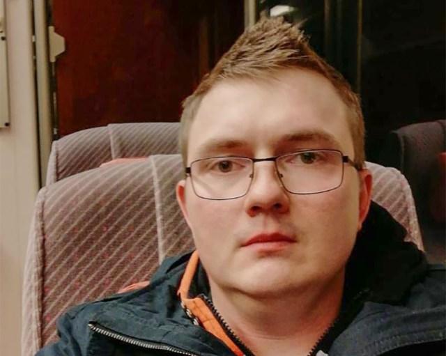 Kas oled näinud? Soomes kadus 5 päeva tagasi kahe lapse isa, keda taga otsitakse
