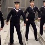 Soome ajateenijad panid veebi tantsuvideo, väejuhatus algatas uurimise