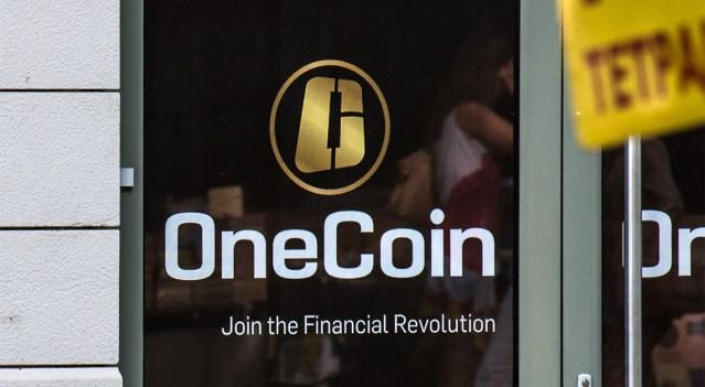 Kole lugu: soomlased on paigutanud vähemalt 40 miljonit OneCoini petuskeemi