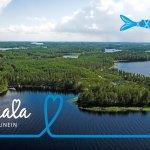 Soome väikest valda ähvardas kriis ja sundliitmine, nüüd aga on sellest saanud omamoodi paradiisiaed