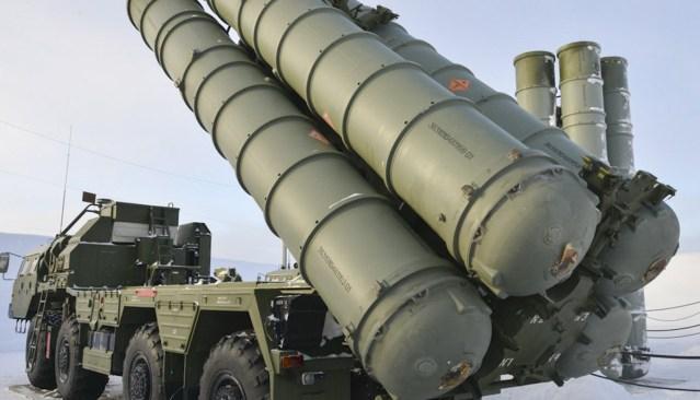 KUUM: Venemaa katkestamas suhteid Euroopaga, valmistub sõjaks