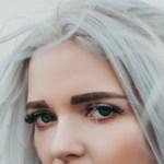 Teadlased tegid kindlaks, miks stress muudab juuksed kiiresti halliks