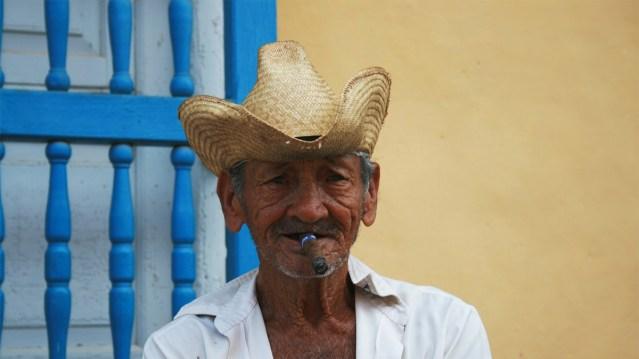 Kuuba ime: puudust kannatavas riigis paranes hüppeliselt inimeste tervis