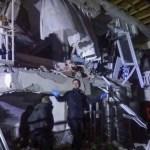 Türgis oli võimas maavärin, vähemalt 18 hukkunut (lisatud video)