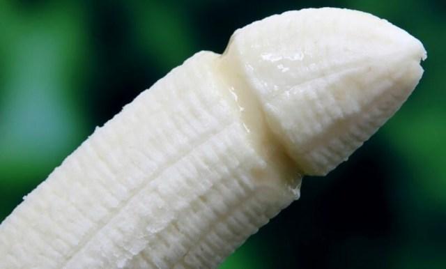 Ootamatu avastus: COVID-19 võib meestel põhjustada kauakestva erektsiooni