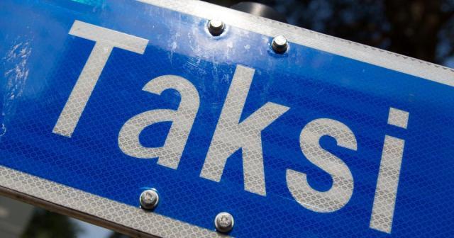 Soomes hakatakse uuesti taksoseadust muutma