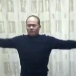 Video Hiina mehest, kes seljatas koroonaviiruse ja aitab nüüd teisi