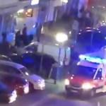 KUUM: Saksamaal oli massitulistamine, vähemalt 8 surnut (lisatud video sündmuskohalt)