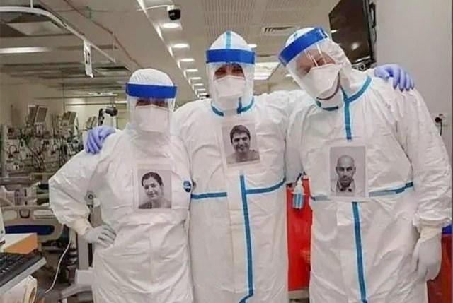 Appi, mis toimub Iisraelis – viimastel päevadel on koroonaga nakatumiste arv kasvanud KÜMME KORDA