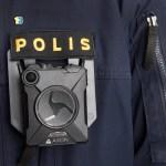 Kohutav lugu Rootsis: noor mees ründas noaga inimesi viies eri kohas