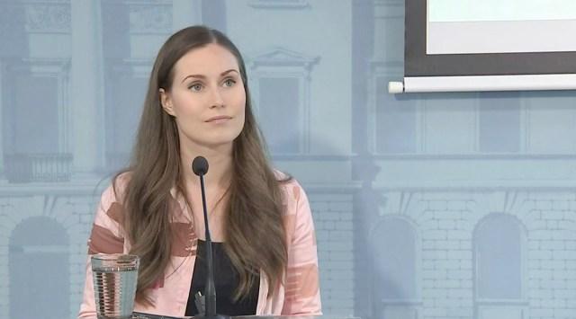 Valitsus otsustas: Soome võtab välismaalt tulijate suhtes kasutusele valgusfoori süsteemi, soovitav on kasutada näomaski ühistranspordis ja kaugtööd kasutada suurema nakkusohuga piirkondades