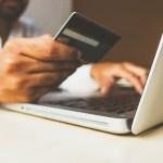 Mistä löydän laadukkaat käärintäkoneet ja kulutustarvikkeet?