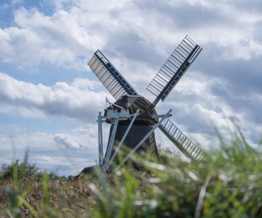 KUUM: Holland kehtestab esimest korda komandantitunni, et koroonat tõrjuda