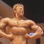 NLiidu erivägedes väljaõppe saanud eesti mehest sai Soome tippsportlane