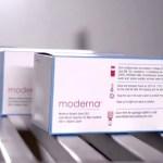 Pfizer ja Moderna tõstsid Euroopa jaoks hüppeliselt vaktsiini hinda
