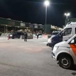 Soome siseministeerium: reisipiirangud on praegu vajalikud koroona leviku pidurdamiseks