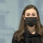 KUUM: Soome pannakse kolmeks nädalaks lukku