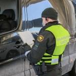 KUUM SISEINFO: Soome valitsus tahab muuta piiriületuse mudelit, et välistada nakkuse jõudmine riiki