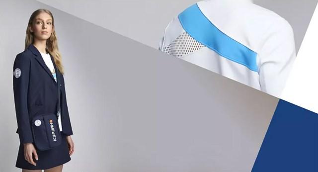 Soomes esitleti Tokio olümpiarõivaid