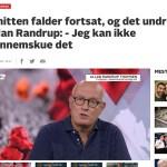 MÜSTEERIUM: Taanis ei saada aru, miks vaktsineerimata lapsed ei nakatu koroonaga