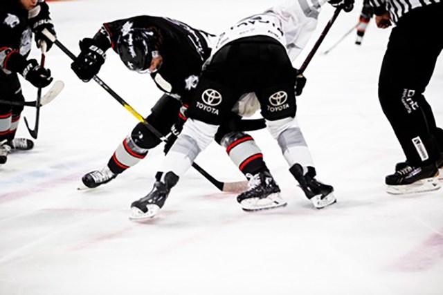 Satakunnan jääkiekko synnyttää monia hyviä pelaajia