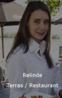 relinde